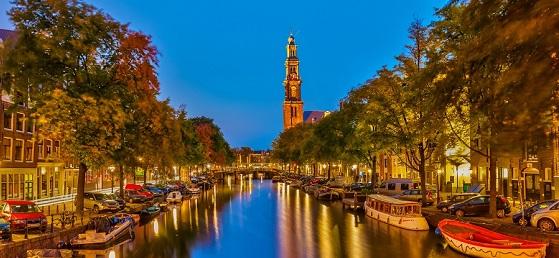 amsterdam_560x260