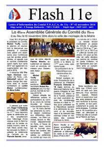 bulletin11_nov2016_1