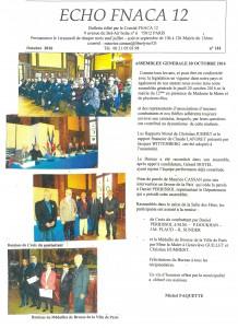 bulletin12_oct_2016_1-1