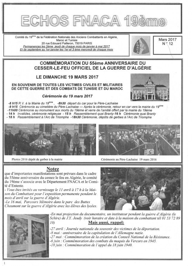BULLETIN_COMITE_19_042017 - copie