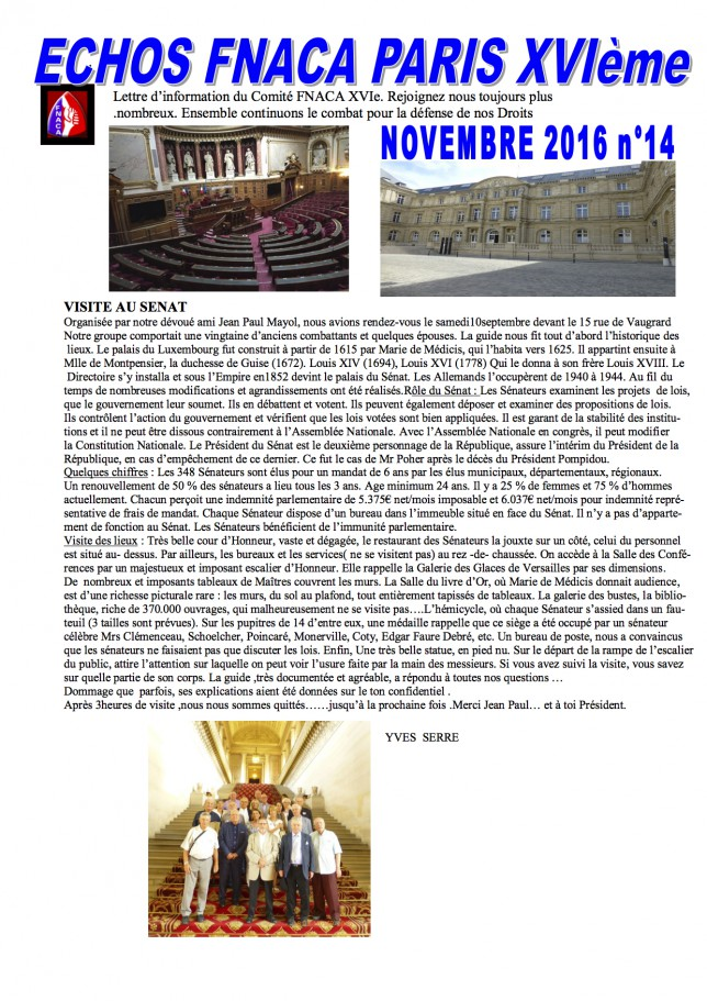 bulletin16_nov_2016