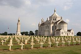 Notre-Dame-de-Lorette_-_IMG_2693