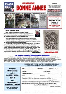 P J du 15e n° 105 décembre 2015 - copie