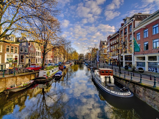 amsterdam-canaux