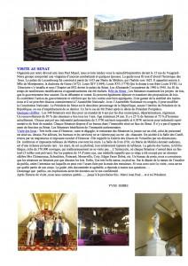 echos journal n°14 page n°3 - copie