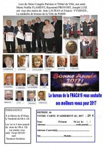 journal FNACA n°14 page 4 - copie