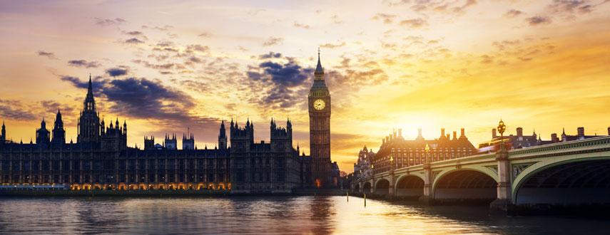 londres-big-ben-elizabeth-tower-credito-thinkstock-472849690
