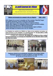 Bulletin14_Mars2016