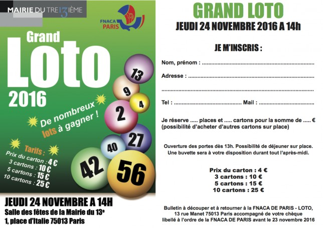Flyer-loto2016 - copie