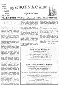 journal_xviii_sept_2016-copie