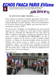echos-journal-n13-page-n1-2-copie