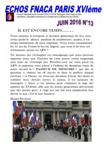 echos-journal-n13-page-n1-2-copie